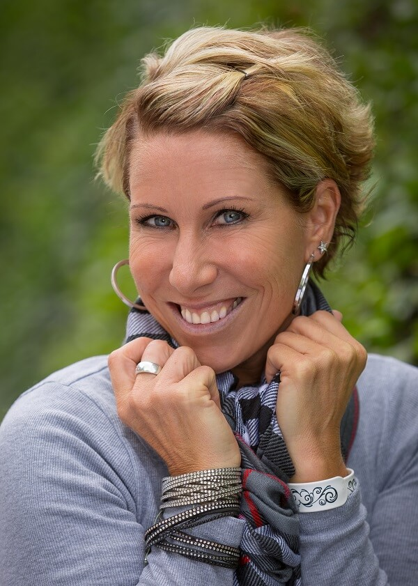 Bianca Schuster