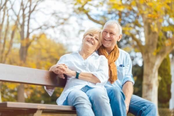 Darmkrebs-Früherkennung in Österreich