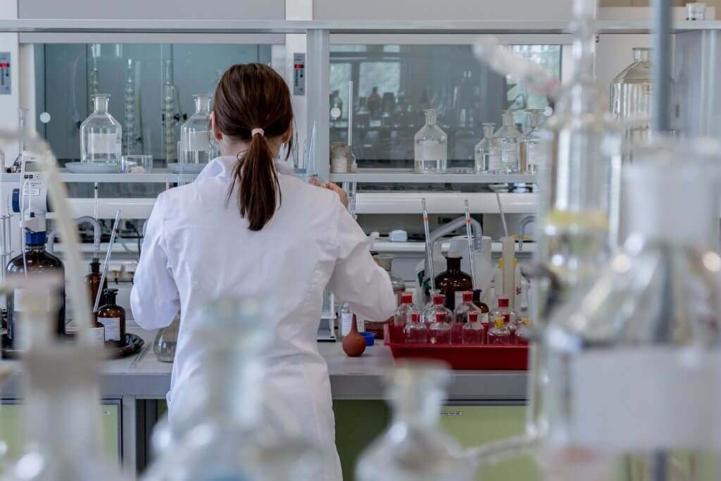 Duale Biomarker verbessern Krebsdiagnose