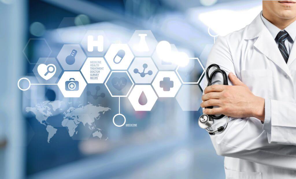 Innovative Substanzen verbessern Prognose und Lebensqualität