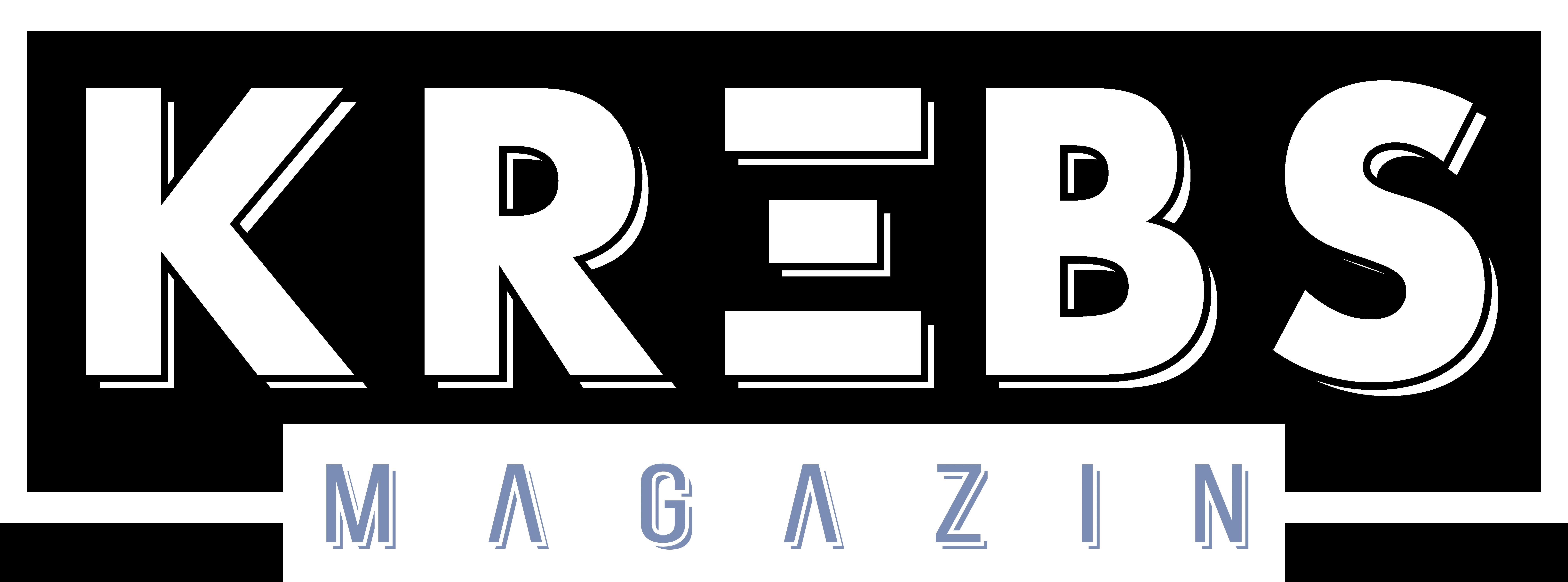 Krebs Magazin