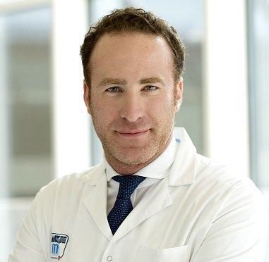 Prof. Dr. Shariat