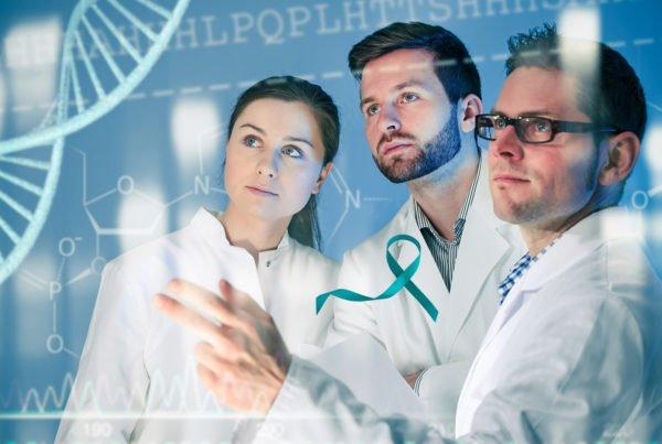 Weltkrebstag 2019: Wann ist Krebs heilbar?
