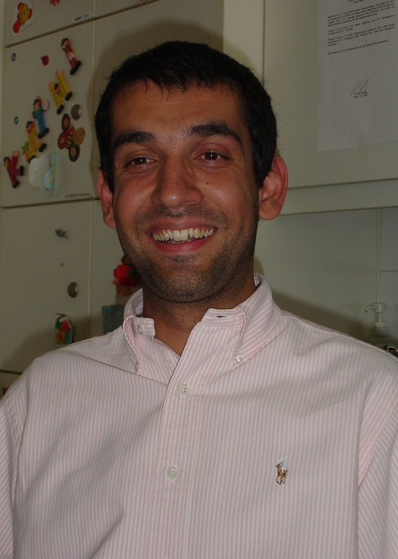 Dr. Attarbaschi
