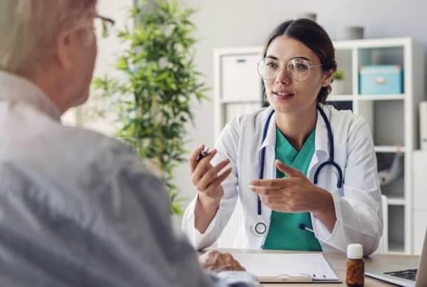 Personalisierte Medizin für Krebserkrankungen