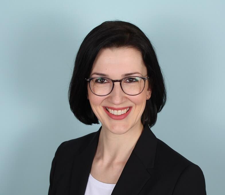 Dr. Heike Jansen