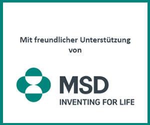Unterstützung MSD